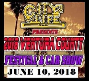 City Life Car Club Car Show & Unity Festival 2018 @ Ventura County Fairgrounds   Ventura   CA   United States