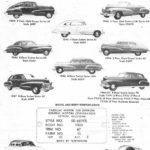 1946-47 Cadillac