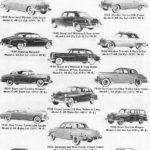 1950 Chrysler