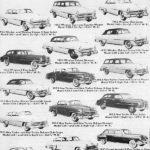 1953 Chrysler