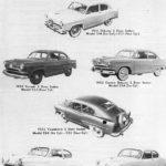 1951-53 Henry J