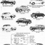 1946-47 Chevrolet