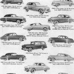 1948-49 Oldsmobile