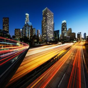 Future of the Automobile Conference @ Petersen Automotive Museum | Los Angeles | CA | United States