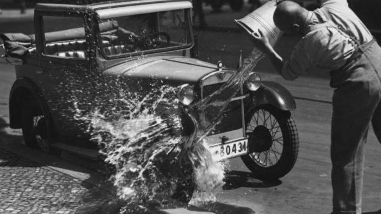 1959-1970 CHEVROLET,IMPALA,CAPRICE,BISCAYNE CROSS FLOW RADIATOR,SHROUD /& FAN