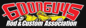 Good Guys Road and Custom Association