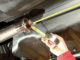 How to Measure for a Drive Shaft