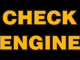 OBD-II-Check-Engine-Light