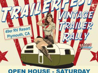TrailerFest 2018
