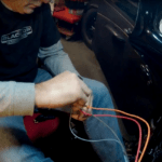 2-Minute Tech - Wiring Tips with Ron Francis Wiring