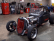 Bad Daddy Braddy's 1,000 HP LS Powered T-Bucket