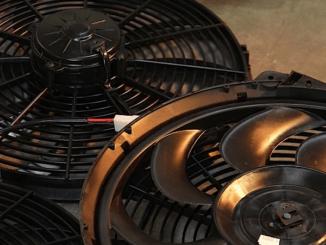 Hot Rods Rat Rods Diy Custom Cars Amp Trucks Roadkill