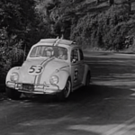 Looking Back at Herbie Through The Years