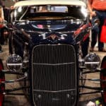 Factory Five's New Hot Rod 2.0
