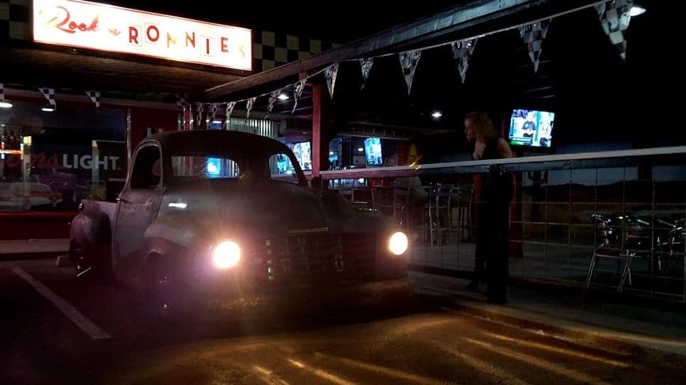 How To Brighten Classic Car Headlights With Relays
