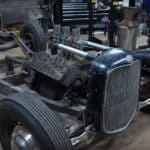 How To Make Custom Flathead Radiator Hoses