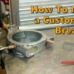 DIY Custom Air Breather