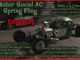 Motor Social Atlantic City Spring Fling 2019