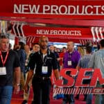 New Products from SEMA Show 2018