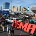 Top 10 SEMA Show Car Sponsorship Proposal Do's and Don'ts