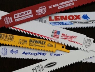 Which Demolition Bi-Metal Sawzall Blade Is Best?