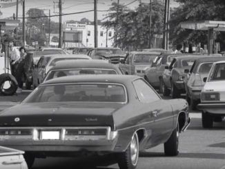 3 Most Significant Cars Of The 1970s