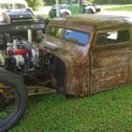 4 Rat Rod Air Ride Suspension Designs That Lay Body and Ride Smooth