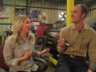 Land Your Dream Welding Job with These Industry Insider Tips