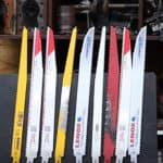 Which Carbide Bi-Metal Demolition Sawzall Blade Is Best