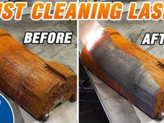 Rust Removal: Electrolysis vs Evapo-Rust ~ Which is Better?