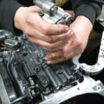 How To Build a High Performance TH350 or TH400 Transmission