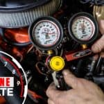 How To Diagnose Engine Oil Consumption