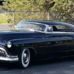1951 Buick Special Custom