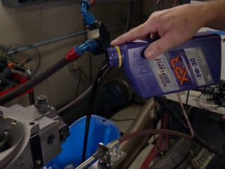 Benefits and Uses of Different Motor Oils from Royal Purple