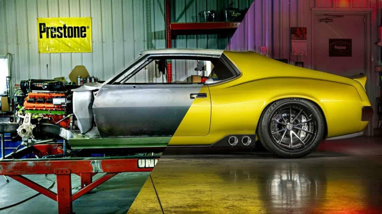 amc amx wiring harness defiant    1 100hp 1972 amc javelin amx custom muscle car  1972 amc javelin amx custom muscle car