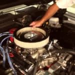 Holley Carburetor Installation and Tuning