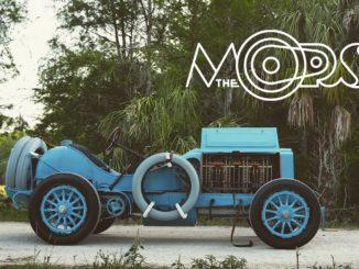 1908 Mors