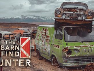 Blakes Auto Salvage St. George Utah