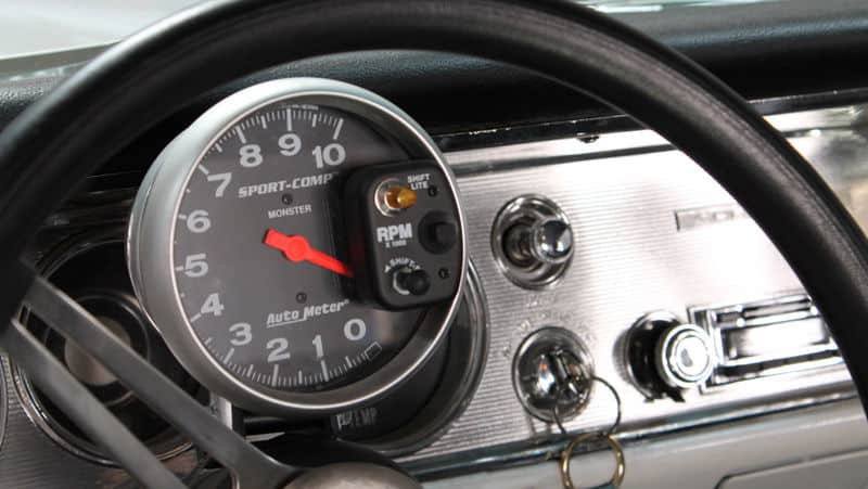 Auto Gauge Rpm Wiring Diagram from m.roadkillcustoms.com