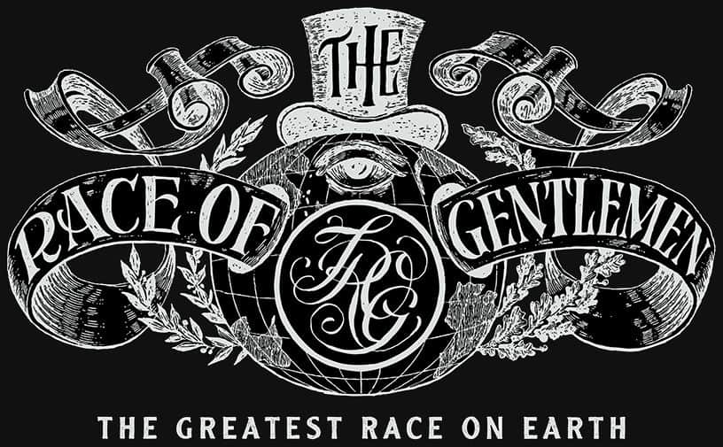 T.R.O.G. ~ The Greatest Race On Earth