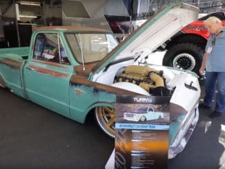 The SEMA Show Highlights Day 2 Insane Cars and Trucks.jpg