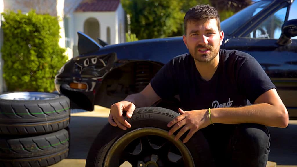 How to Pick BETTER Wheels and Tires for YOUR Car