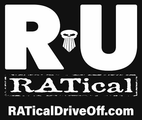 RATicalDriveOff.com