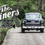 The Shiners 2020 by Street Racing Channel