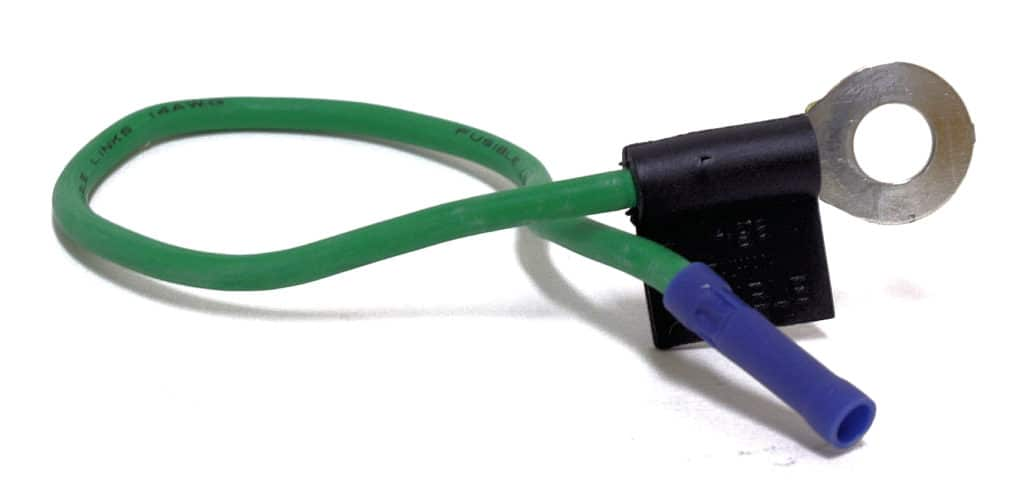 14AWG Fusible Link