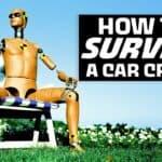 How To Survive A Car Crash
