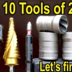 Top Tools of 2020