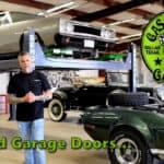 Inside Gas Monkey Garage with Richard Rawlings